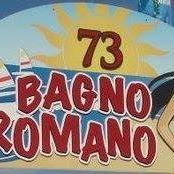 Bagno Romano 73