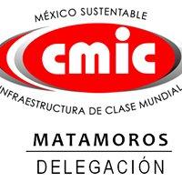 CMIC Matamoros