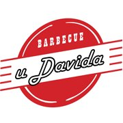 BBQ U Davida - Burgers and Steaks