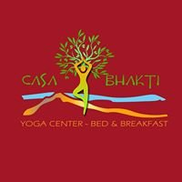 B&B Yoga Center Casa Bhakti