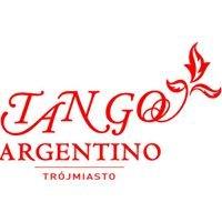 Tango Argentino Trójmiasto Małgorzata Knopp