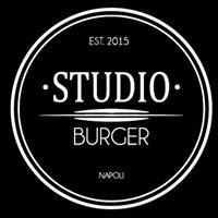 Studioburger