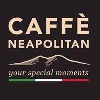 Caffè Neapolitan