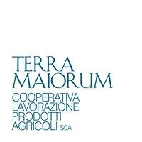 Terra Maiorum Cooperativa Lavorazione Prodotti Agricoli SCA