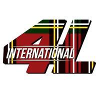 4L International