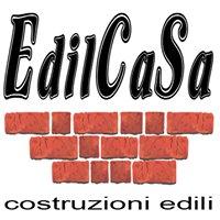 Edilcasa Alessandria di Chiarotto Stefano