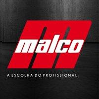 Malco Pro Brasil