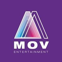 Mov Entertainment