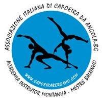 ASD Capoeira Angola Bergamo