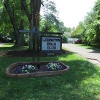 Lexington Polo Club