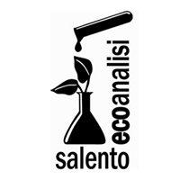 Eco Analisi Salento snc