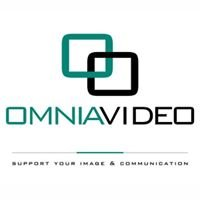 Omniavideo