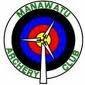 Manawatu Archery Club (MAC)