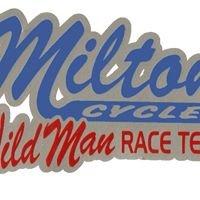 Milton Cycle
