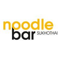 Noodle Bar Sukhothai
