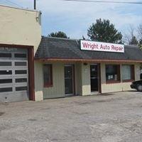 Wright Auto Repair