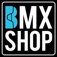 BMXSHOP.sk