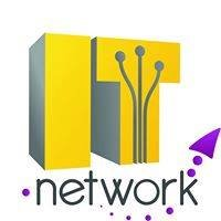 IT-Network Napoli Web Agency