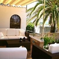 Del mar 37 | Holiday home for rent | Mallorca