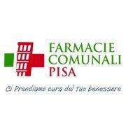Farmacie Comunali Pisa