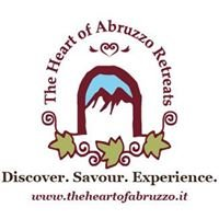 The Heart of Abruzzo Retreats