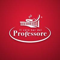 Il Vero Bar Del Professore Napoli