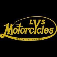 Lys Motorcycles
