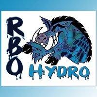 RBO Hydro