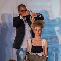 Loredana  & Orazio Parrucchieri