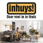 Inhuys