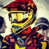 Alucinados Por Motocross