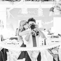Momento unico - Alberto Orrù - Fotografo