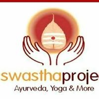 Swastha Project - ayurvedacolombia.info