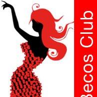 AEstetica Becos Club