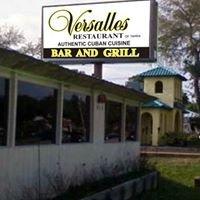 Versalles Tampa