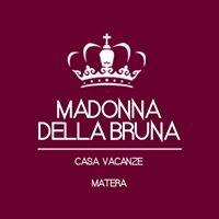 Casa Vacanze Madonna della Bruna Matera