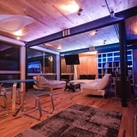FMDA Studio