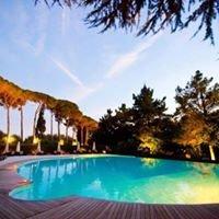 Borgo di Colleoli Resort - Tuscany