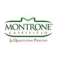 Caseificio Montrone