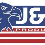 J&S Products LTD