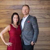 Rebarchick Team LIFE Realty - Henderson & Las Vegas NV Real Estate Experts