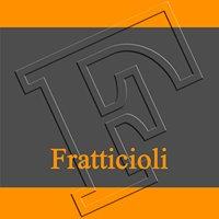 Foto Ottica Fratticioli La fotografia a Perugia da oltre cent'anni