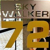 Skywalker72