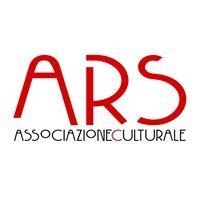ARS Associazione Culturale