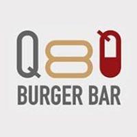 Q Burger BAR