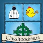 Classhoodies.ie