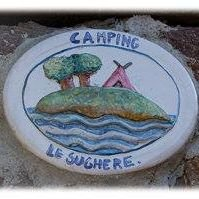Campeggio Le Sughere