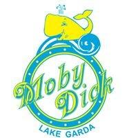 MobyDick LakeGarda