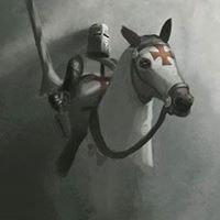 La corte dei Templari Maruggio