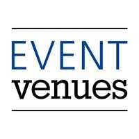 Event Venue Finders